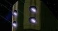 FPA cannons.png