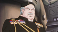 FPA admiral.png