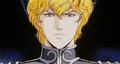 Reinhard 1.png
