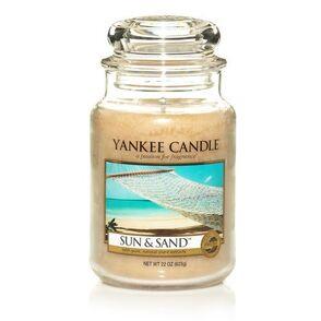 Yankee-candle-sun-and-sand-large-jar-22oz-3452-p