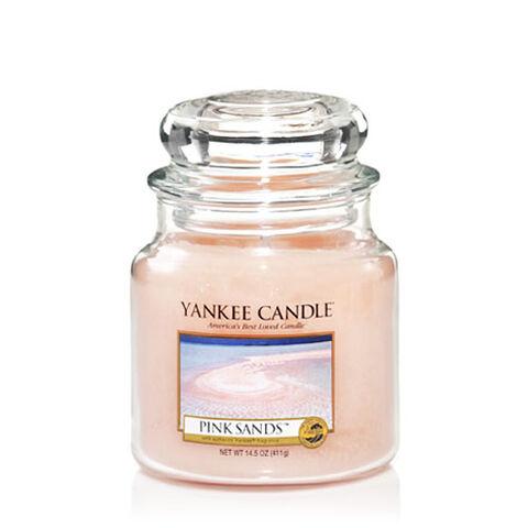 File:Yankee-candle-pink-sands-medium-jar-14.5oz-4209-p.jpg