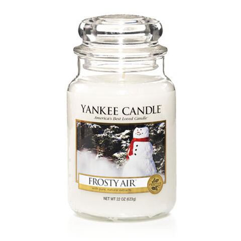 File:99-yankee-candle-frosty-air-25.jpg