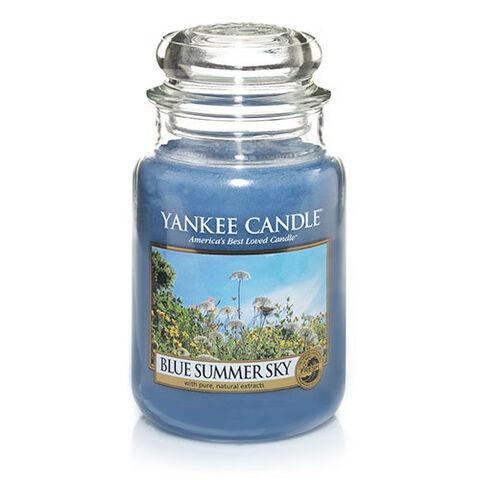 File:20150215 Blue Summer Sky Lrg Jar yankeecandle com.jpg