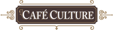 File:20150126 cafe-culture-small-logo yankeecandle co uk.png