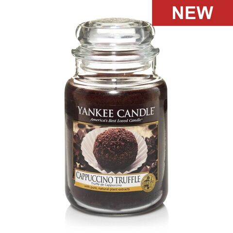 File:20150605 Cappuccino Truffle Lrg Jar yankeecandle co uk.jpg