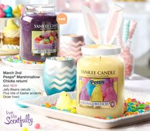 20150212 Easter Preview yankeecandle com 1