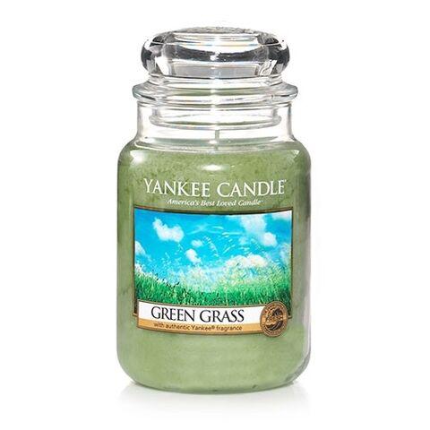 File:20150209 Green Grass Lrg Jar yankeecandle com.jpg