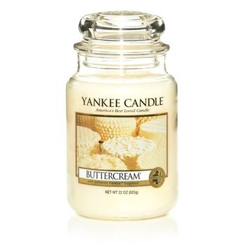 20150305 Buttercream Lrg Jar yankeecandle com