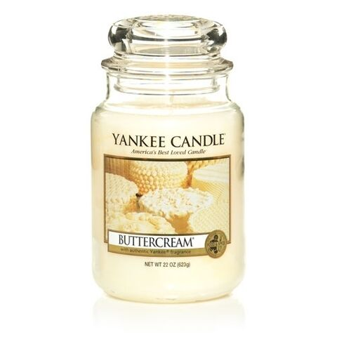 File:20150305 Buttercream Lrg Jar yankeecandle com.jpg
