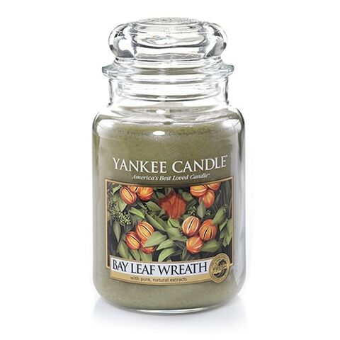 File:20150203 Bay Leaf Wreath Lrg Jar yankeecandle com.jpg