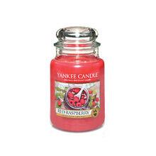 20150126 Red Raspberry Lrg Jar yankeecandle co uk