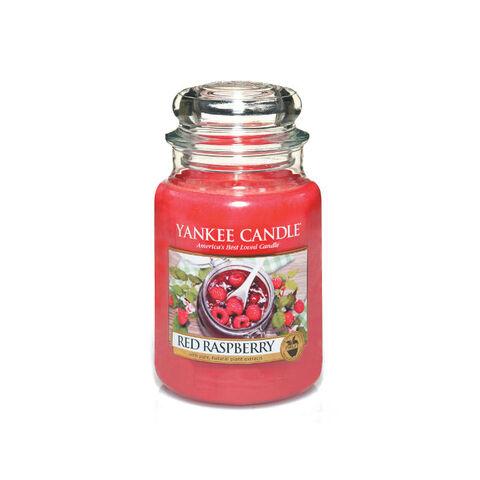 File:20150126 Red Raspberry Lrg Jar yankeecandle co uk.jpg