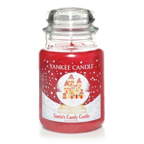 File:20150126 Santas Candy Castle Lrg Jar yankeecandle co uk.jpg
