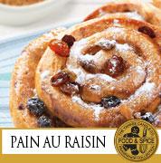 File:20150605 Pain Au Raisin Label yankeecandle co uk.jpg