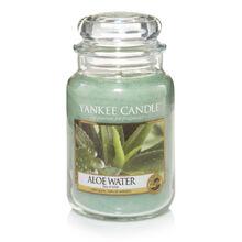 20150126 Aloe Water Lrg Jar yankeecandle co uk