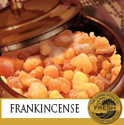 20150215 Frankincense Label yankeecandle co uk