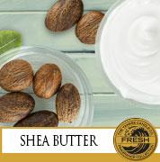 20150126 Shea Butter Label yankeecandle co uk