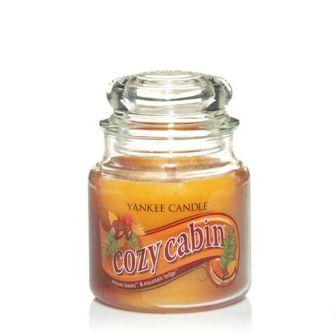File:20150203 Cozy Cabin Med Jar yankeecandle co uk.jpg