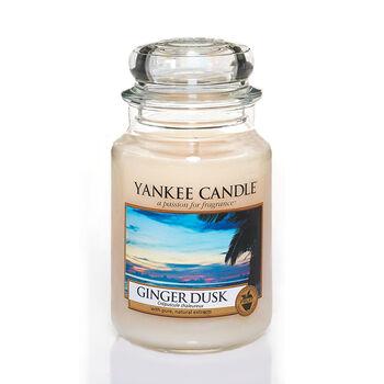 20150203 Ginger Dusk Lrg Jar yankeecandle co uk