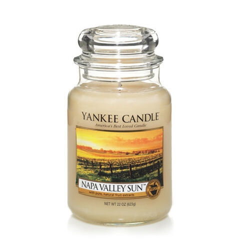 File:20150305 Napa Valley Sun Lrg Jar yankeecandle co uk.jpg