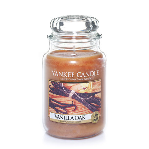 File:20150127 Vanilla Oak Lrg Jar yankeecandle co uk.jpg