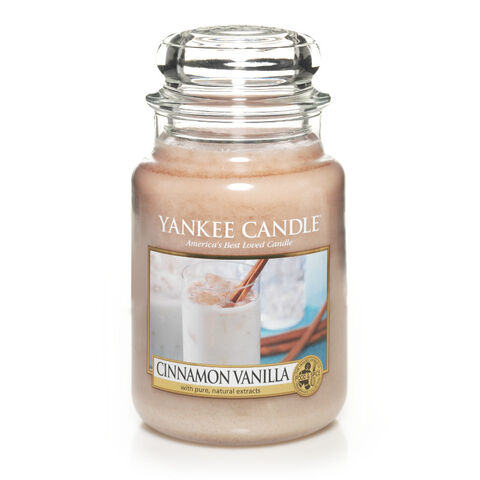 File:20150305 Cinnamon Vanilla Lrg Jar yankeecandle co uk.jpg