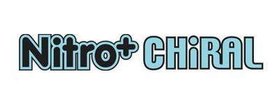 Nitrochiral logo1