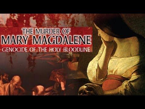File:TheMurder of Mary Magdalene.jpg
