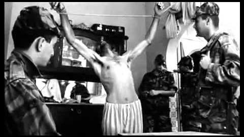 The Battle of Algiers (1966)-0