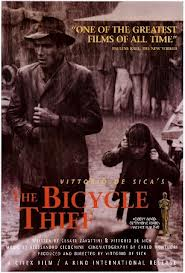File:The Bycicle Thief.jpg