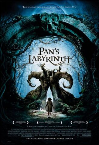 File:Pans labyrinth.jpg