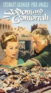 File:Sodom and Gomorrah 1963.jpg