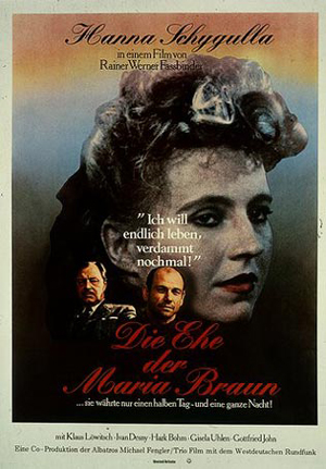File:Original-poster-marriage-of-maria-braun.jpg
