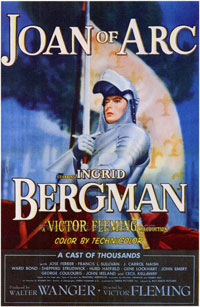 File:Joan of arc (1948 film poster).jpg