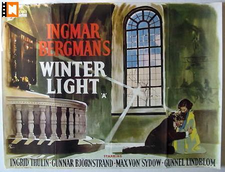 File:Winter Light.jpg