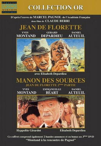 File:Manon des sources.jpg