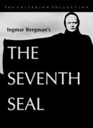 File:The Seventh Seal.jpg