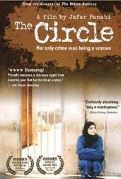 File:The circle.jpg