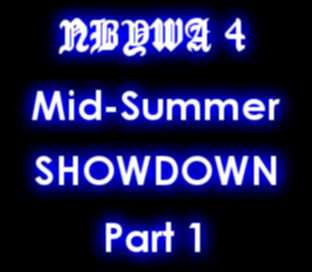 File:NBYWA 4 Mid-Summer Showdown Part 1 Logo Small.png