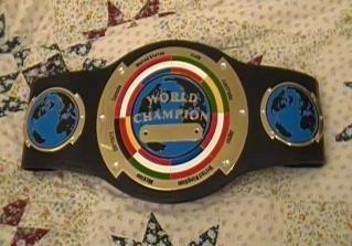 NBYWA World Heavyweight Championship 2 Small