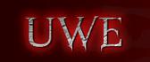 File:UWE Logo 2.png