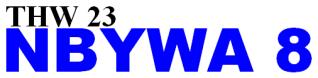 File:THW 23-NBYWA 8 Logo 2 Small.png