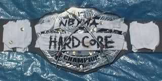 File:NBYWA World Hardcore Championship Small.jpg