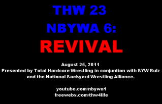 File:THW 23-NBYWA 6 Logo Small.png