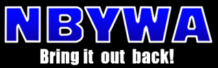 File:NBYWA Logo 3.5 Small.png