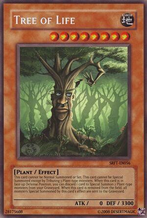 TreeofLife-DM