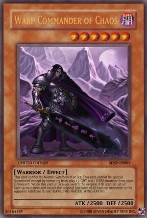 SDSP-EN003-Warp-Commander-of-Chaos