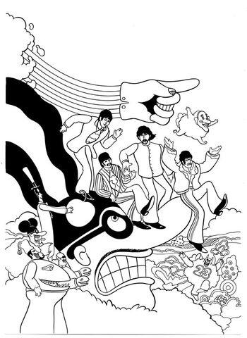 File:Comic cover.jpg