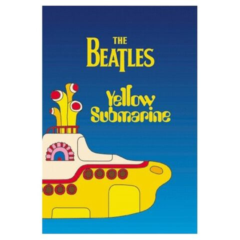 File:Yellow Submarine DVD.jpg