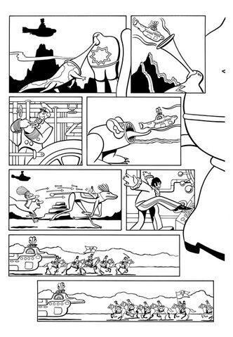 File:Page 24.jpg